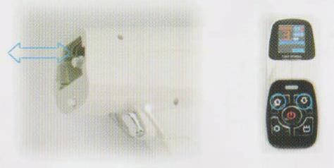 mj水光枪3